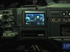 The Panasonic HPX-300 at NAB 2009
